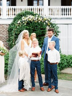 This Family-Focused Wedding Weekend Included a Southern Brunch and Reception Cruise Ashley Brown, Summer Centerpieces, Isle Of Palms, Wedding Weekend, Rehearsal Dinners, Light Photography, Maid Of Honor, Newlyweds, Charleston