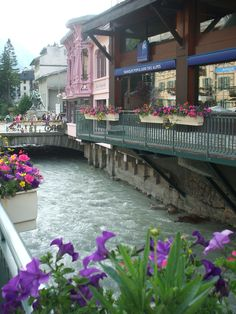 chamonix Places To See, Places Ive Been, Chamonix Mont Blanc, French Alps, France, Rhone, Summer Travel, Adventure, Arch