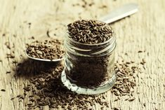 12 Wonderful Health Benefits of Caraway: Promotes Heart Health Caraway Seeds, Heart Health, Health Benefits, Spices, Food, Africa, Spice, Essen, Meals
