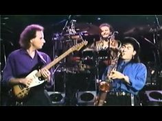 ▶ One Night In Brazil ~ The Rippingtons