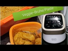 Prep And Cook, Parmesan, Zucchini, Krups Prep Cook, Preppy, Cooker, Veggies, Youtube, Canning
