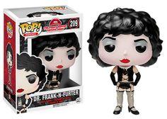 Rocky Horror Picture Show POP! Vinyl Figures - - Action Figures Toys News ToyNewsI.com