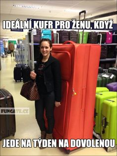 idealni kufr pro zenu Text Message Meme, Jokes Quotes, Memes, I Don T Know, Picture Video, Haha, Comedy, Funny Pictures, Entertaining