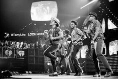 <3 Bruno Mars