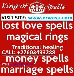 Lost Love Spells, Money Spells, Spelling, Games