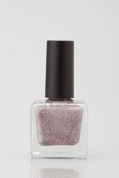 UO Sparkle Collection Nail Polish   Urban Outfitters