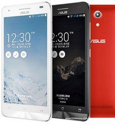 Harga Asus Pegasus 2 Plus Smartphone 4G Banjir Plus2 - http://www.cintaponsel.com/harga-asus-pegasus-2-plus/