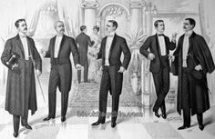 서양사에서 에드워드조(Edwardian era)는 영국왕 에드워드 7세 집권기, 1901년부터 1910년까지 약 10년 간...