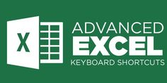 Here Are 50 Best Excel Shortcuts You Need To Know