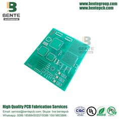8 best pcb creation images printed circuit board recycling upcycle rh pinterest com