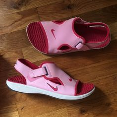 eb2397d4ef6e 74 Best Baby Shoes images in 2019