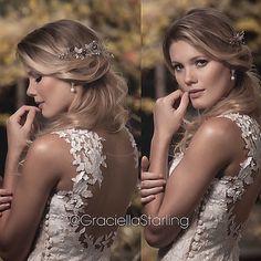 Graciella Starling [Brides] @graciellastarling Instagram photos   Websta