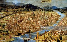 Image result for leonardo da vinci church that he painted