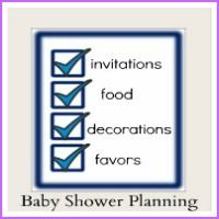 Expect a fun baby shower with games to suit any theme and personality. Loads of fun and creative baby shower games to fit all themes! Guaranteed to leave your guests wanting more.