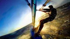 Este É Um Pictura De Surf Com Jan, DAFP* mixed media with acryl finish on canvas, 90 x 160 cm**, 2016. Making-of: https://youtu.be/Do9a9f-lWIw All pictures at: http://www.atelier-jhw.de/ #art #artist #painting #Kunst #Künstler #Malerei #Westermann
