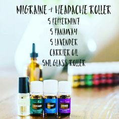 Learn about essential oils and other Young Living Products Essential Oils For Migraines, Essential Oil Starter Kit, Essential Oils For Headaches, Essential Oils Guide, Essential Oil Diffuser Blends, Essential Oil Perfume, Yl Oils, Living Oils, Remedies