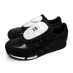 7fafd74380f87a Adidas Micropacer Flavors of the World - Venice Carnival Edition. Carnival  Of Venice