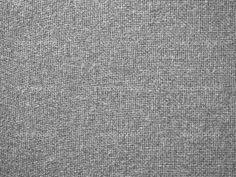 Resultado de imagem para textura tecido cinza