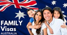 Visa Immigration Australia has for some time been a standout amongest the most prevalent goals on the planet to visit with Australia Immigration Visa, appreciate a whole year or start another life abroad. A large portion of its occupied areas are assembled around the drift, and individuals surge here to appreciate delightful perspectives and a shoreline side life.