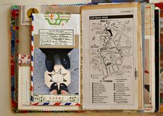 Pages_18&19 by My {View}, via Flickr