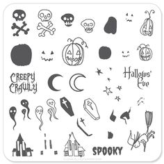 You choose - 8 steel stamping plates and receive a FREE rose gol – Clear Jelly Stamper Doodle Tattoo, Tattoo Drawings, Dot Work Tattoo, Mini Tattoos, Small Tattoos, Stick Men Drawings, Cute Small Drawings, Stick Poke Tattoo, Stick N Poke