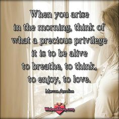 Send a romantic good morning message to your lover, and wish him/her to have a wonderful day! Browse our collection of sweet good morning love messages.