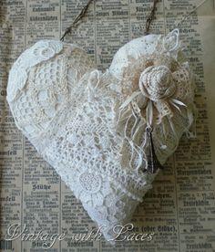 [heart[11].jpg]