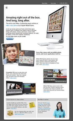 apple email - Google Search