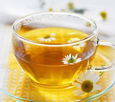 Colon Cleansing Remedies Drink some Camomile Tea to keep your mind at peace and your body free of stress. Home Remedies, Natural Remedies, Reading Tea Leaves, Natural Colon Cleanse, Colon Detox, Chamomile Tea, Natural Supplements, Herbal Tea, Homemade Beauty