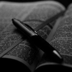 """<p>But in the last 30 years, Bible scholars have increasingly rejected the Documentary Hypothesis. Or, as this article puts it, """"The time has long passed for scholars of every theological persuasion to recognize that the Graf-Wellhausen theory, as a starting point for continued research, is dead.""""</p><p>This article nicely summarizes what were the arguments on behalf of the Documentary Hypothesis and then takes them apart, one by one.</p> 30 Years, Documentary, Theory, Recycling, Bible, Books, Accessories, Biblia, Libros"""