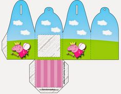 Peppa-Pig-Fairy-Free-Printable-kit-084.jpg (1240×969)