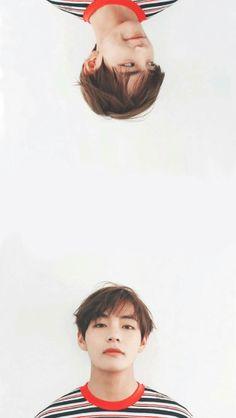 Bts V Taehyung Wallpaper Kpop Wallpapers 3 Bts Bts