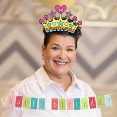 Happy Birthday to the lovely Faith Ploude, IBCLC. We are so lucky you are a part of the Tutti Bambini family #happybirthday #ibclc #breastfeeding #miami #theboobwhisperer