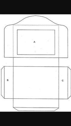 """Résultat de recherche d'images pour """"fabriquer un kamishibai en carton"""""""