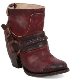 Freebird by Steven El Paso Boot - Women's Shoes | Buckle