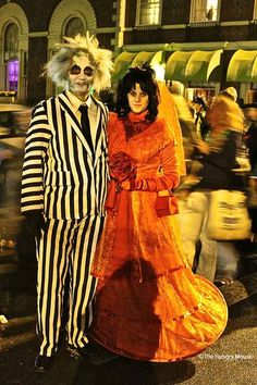 festival of the dead salem - Google Search | festival of the dead ...