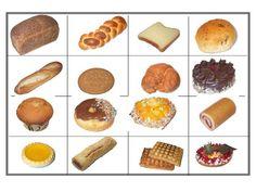imagenes alimentos - Laura Guaya - Picasa Web Albums