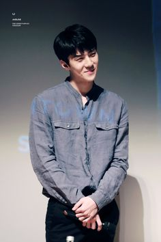 Sehun - 160702 Exoplanet #2 The EXO'luXion [dot] Surround Viewing Credit: Aiolos.