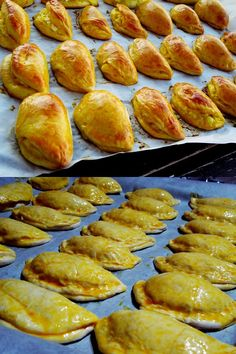Appetizer Recipes, Appetizers, Greek Recipes, Pretzel Bites, Hot Dog Buns, Food And Drink, Pizza, Bread, Snacks