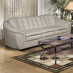 Sofa,    #Sofas,    #XSQ1528
