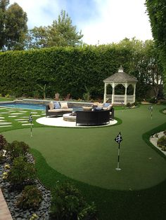 Artificial Grass Orange County CA, Synthetic Grass Orange County CA. BEST Artificial Grass Installers in Orange County, serving all Southern California.