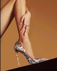 Heel Pump Style High Heel Pump Style-The market offers a wide range of women's high heels to indulge in, however when you believe that the climax has become reached, a new type High Heel Pumps, Stilettos, Hot High Heels, Womens High Heels, Pumps Heels, Stiletto Heels, Woman Shoes High Heels, Heeled Sandals, Shoes Women