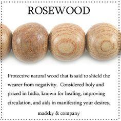 rosewood-mala-beads.jpg …