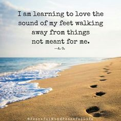 Image result for am learning to love the sound