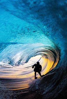 036 33610 — surf4living:   Scott Dennis by Leroy Bellet