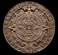 Картинки по запросу майя артефакты