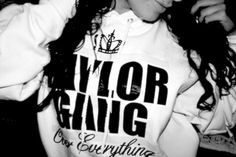 taylor gang over everything New Hip Hop Beats Uploaded EVERY SINGLE DAY http://www.kidDyno.com