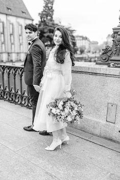 Home - Livia Bass Wedding & Lifestyle Photography Zürich Lifestyle Photography, Wedding Photography, Civil Wedding, Bass, Black And White, Wedding Dresses, Fashion, Registry Office Wedding, Gown Wedding