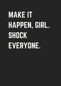 20 Black & White Career Quotes Motivational Quotes motivational quotes about success Montag Motivation, Need Motivation, Fitness Motivation Quotes, Motivation Inspiration, Fitness Motivation Wallpaper, Fitness Quotes Women, Weight Loss Motivation, Girl Inspiration, Quotes About Fitness