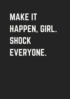 20 Black & White Career Quotes Motivational Quotes motivational quotes about success Motivation Positive, Need Motivation, Fitness Motivation Quotes, Motivational Quotes For Weight Loss, Fitness Motivation Wallpaper, Fitness Quotes Women, Motivating Quotes, Quotes About Fitness, Inspirational And Motivational Quotes